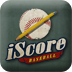 Connect Your iScore Device ID to Your ScoreMonster Account