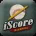 baseball_72x72